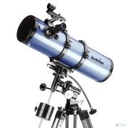 Телескоп зеркальный (Skywatcher 13065EQ2) 260 крат