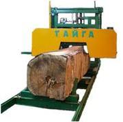 ВЕСТАбел - реализация дервообрабатывающего оборудования