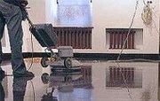 Мойка фасадов,  чистка мягкой мебели,  химчистка ковров