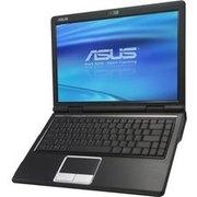 продам ноутбук в хорошем состоянии ASUSF80CБ/у с небольшим сроком служ