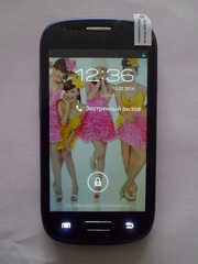 Samsung i8190 Galaxy S III mini (2Gb Китай)