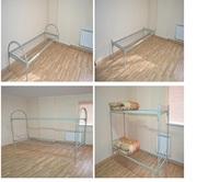 Кровати армейского типа с бесплатной доставкой