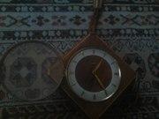 Halba часы