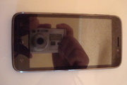Продам Смартфон TEXET TM-4503 (X-quad)